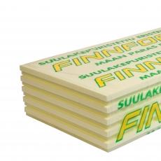 Finnfoam XPS 300 5cm